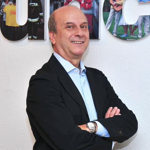 Juan Ramón Plana