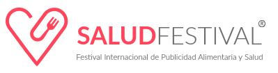 SaludFestival
