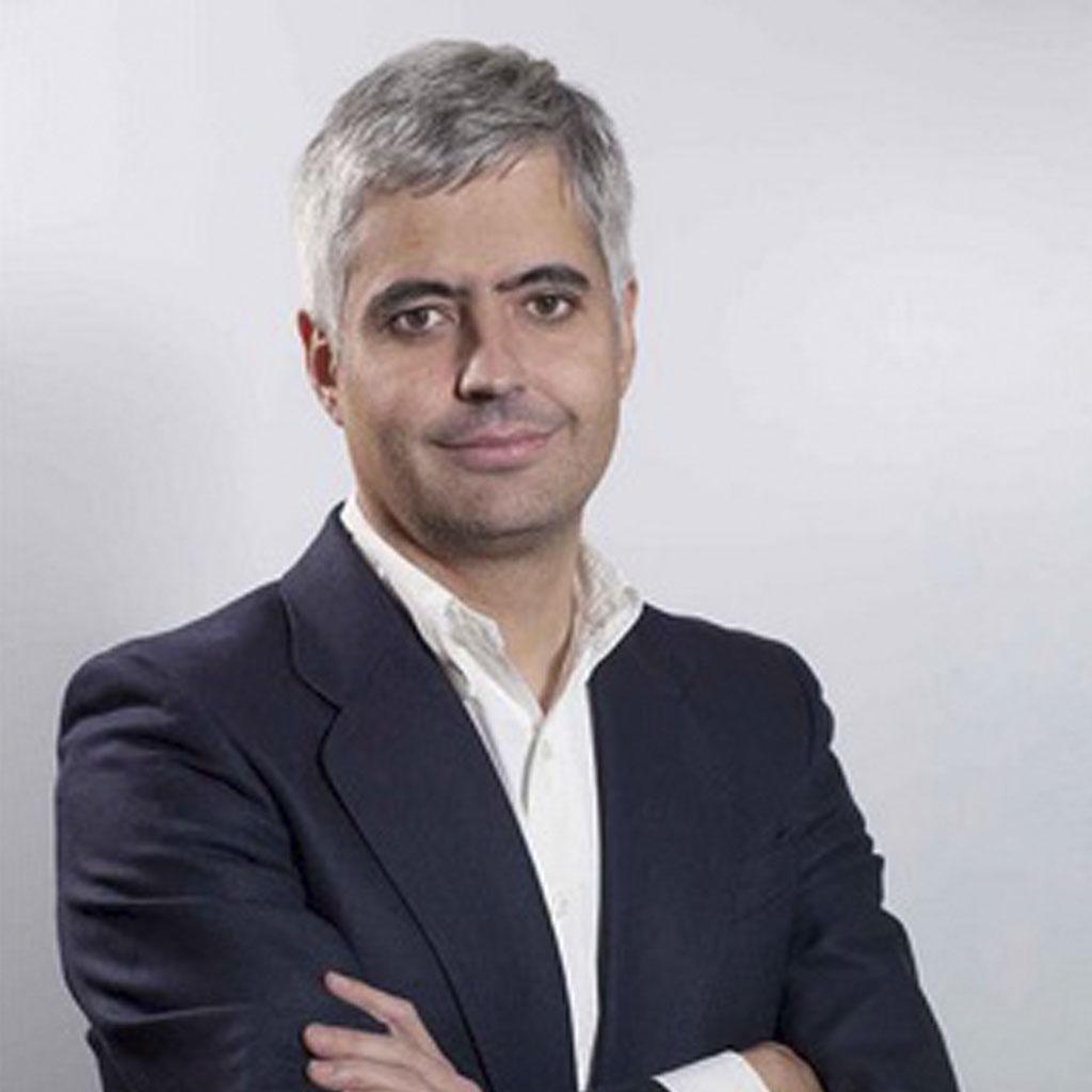Pedro Serrano Ayestarán