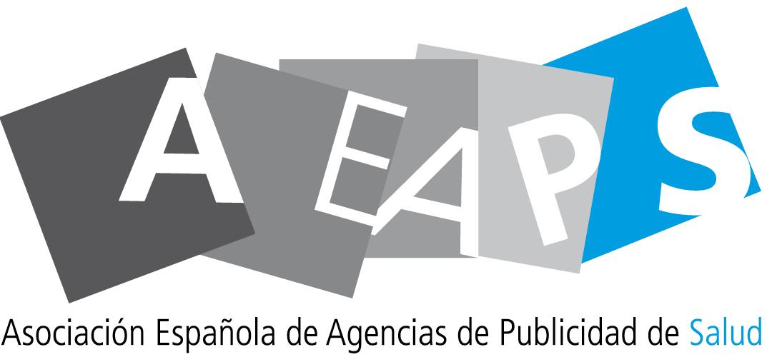 La Asociación Española de Agencias de Publicidad de Salud, formará parte del Jurado 2019